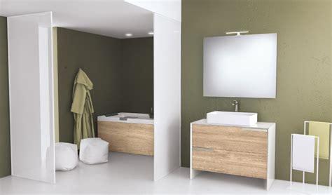 iotti bagni iotti mobili bagno mobili a colonna x bagno mobile bagno