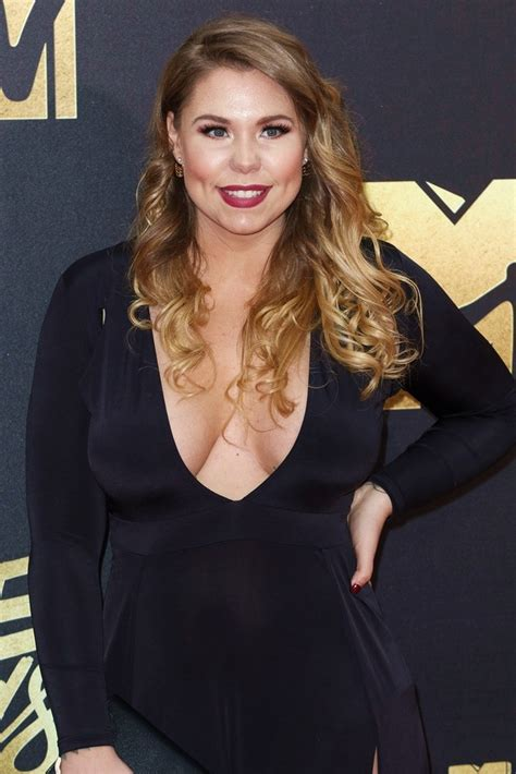 kailyn lowry kailyn lowry picture 1 2016 mtv movie awards arrivals