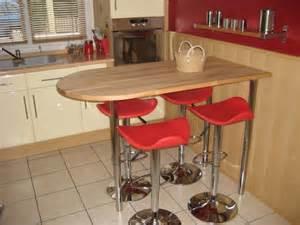 Exceptionnel Table Haute De Cuisine Ikea #1: bar-table-cuisine-bar-table-cuisine-sur-enperdresonlapin-destines-a-table-haute-cuisine-ikea-dans-ajaccio.jpg