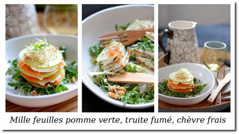 Idée Déco Pomme De Pin by Pin Id 233 Es Pour Un Buffet Froid Mariage Repas Et Soir 233 E