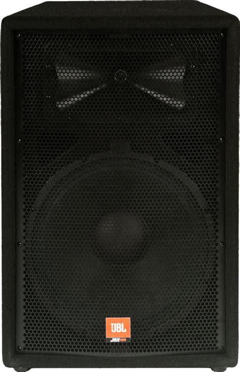 Speaker Jbl Jrx 115 jbl jrx 115 speaker nuansa musik