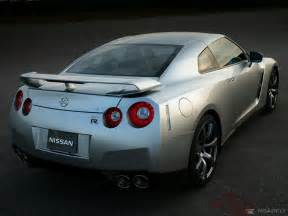 Are Nissans Cars Nissan Sport Cars Its My Car Club