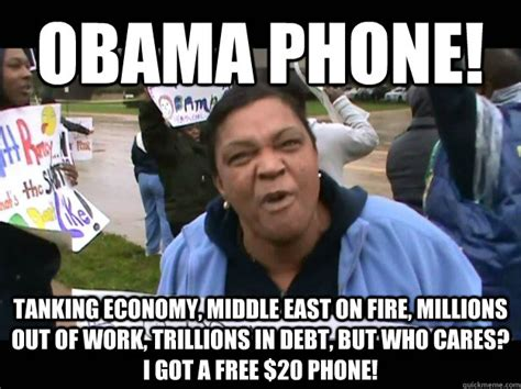 Obama Phone Meme - phone memes image memes at relatably com