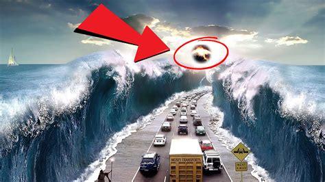 el fin del mundo el escalofriante video del fin del mundo 29 julio 2016 profecia apocalipsis youtube