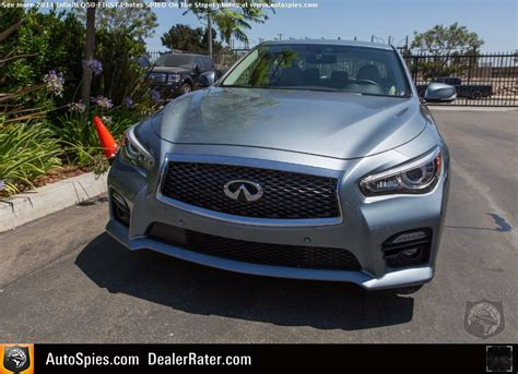 lexus is350 vs lexus is350 vs infiniti q50 autos post