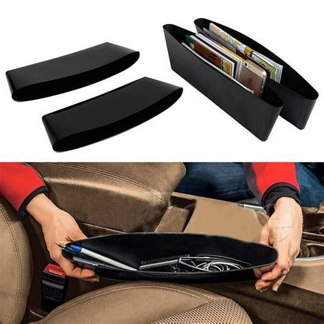 Termometer Digital Telinga Malaysia smart shop murah malaysia catch caddy car organizer seat