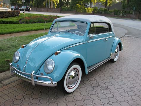 volkswagen bug white vintage powder blue on white vw bug convertible with white