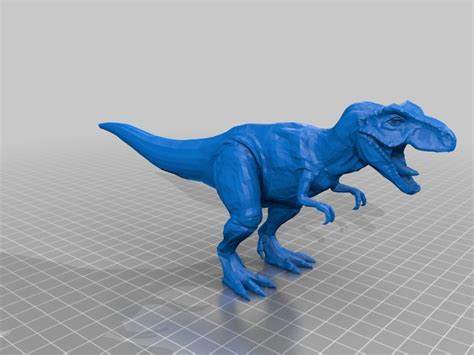 3 D Pop Up Digital Dinosaurus resurrecting the dinosaurs a 3d printing demo in pictures