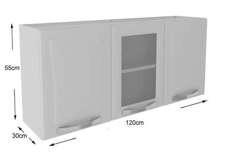armario itatiaia 3 portas arm 225 rio de cozinha itatiaia a 233 reo premium ip31v 120 ng a 231 o