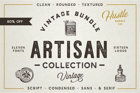 design trend artisanal vintage a collection of ideas to 17 beautiful spring fonts for graphic designers filtergrade