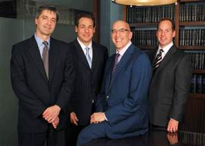 new york car lawyers related keywords suggestions for new york firms