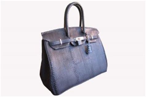 Dompet Clutch Hermes Preloved ilji tas kulit asli