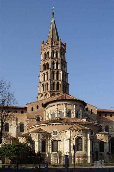 17 best images about romanesque architecture on oviedo the church and pilgrimage