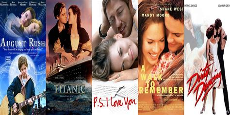 film hollywood recommended 2014 15 romantic hollywood movies for valentine s day 2014