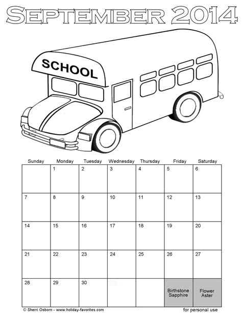 search results for coloring page heartpage2 calendar 2015 search results for printable coloring page of the 2014