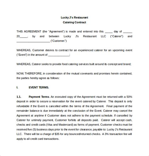 %name generic lease agreement pdf   Free Alabama Residential Lease Agreement ? PDF Template