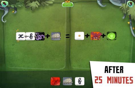 dragonbox algebra 12 android apps on play - Dragonbox Algebra Apk