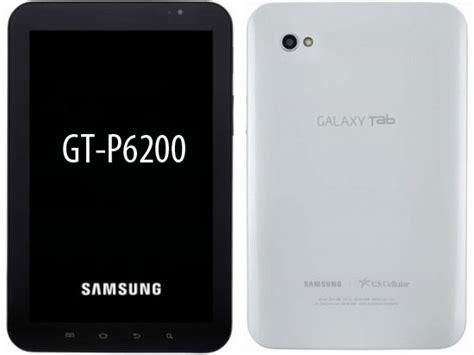 Samsung Tab 2 Gt 6200 new 7 inch galaxy tab tipped to sport 1024 x 600 display honeycomb update false info