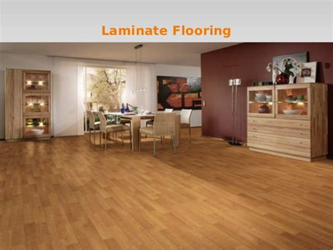 hire expert professional floor sanders in london