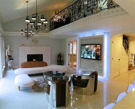 home decor coquitlam 100 home decor coquitlam home renovation u2013 home