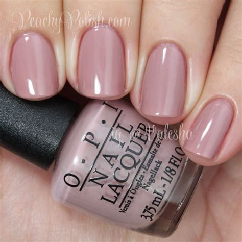 color my nails best 25 neutral nail ideas on neutral