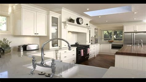 How To Design The Kitchen Design Your Own Kitchen Layout