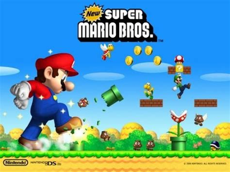 pc games download full version free mario how to download new super mario game free pc full version