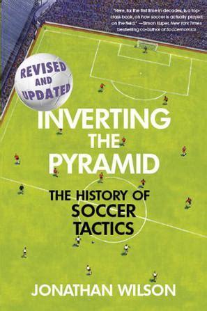 inverting the pyramid the inverting the pyramid 豆瓣