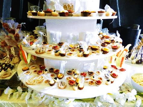 mesas de dulces para bodas 17 best images about mesa de postres on pinterest