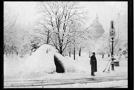 worst snowstorms in history the 15 worst snowstorms in us history loveexploring com