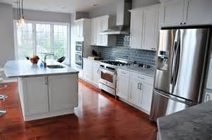 square kitchen designs newtown square pa kitchen transitional kitchen
