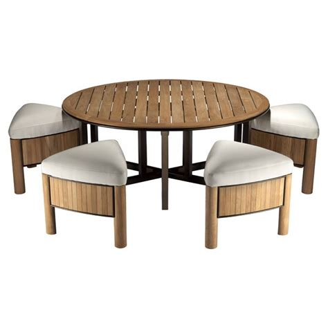 Vp 75 Zara Flower Set 17 best images about space saver dining table on