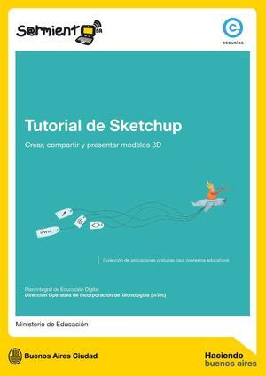 google sketchup full tutorial calam 233 o tutorial google sketchup