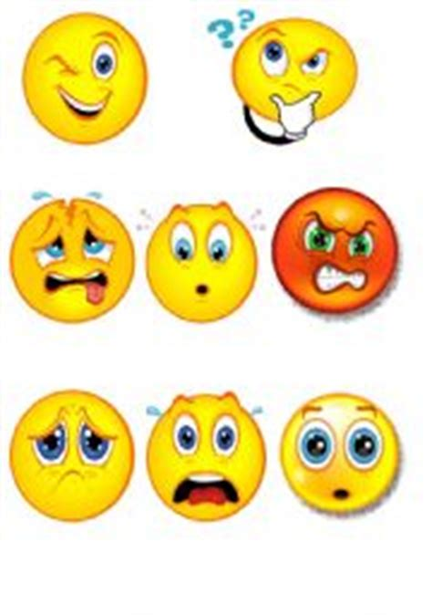 different mood swings different emotions level a teacher aisa