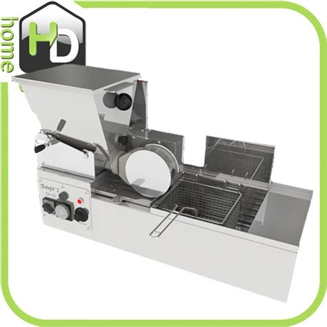 New Commercial Automatic Falafel Machine Ball Maker
