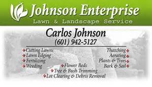 business cards jackson ms pond er on behance