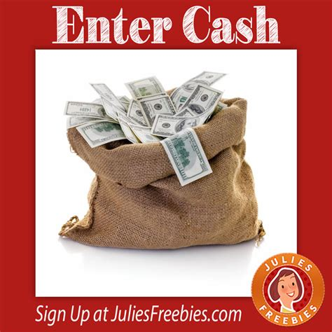 Survey Monkey Gift Card - hot new panel earn gift cards test products julie s freebies