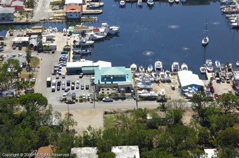 Pilot House Key Largo by Pilot House Marina In Key Largo Florida United States