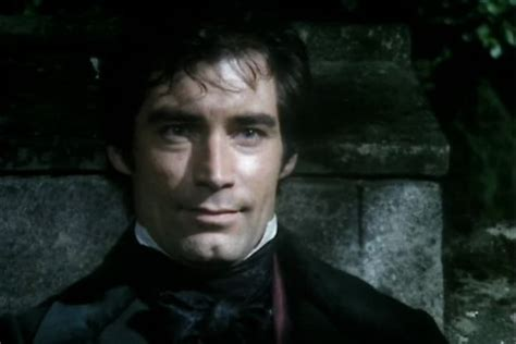 timothy dalton rochester a round up of mr rochesters just because the silver