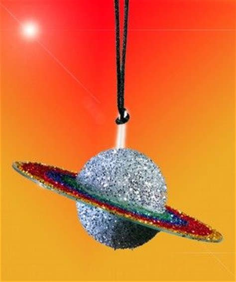 how to make saturn planet children can create a model of the planet saturn with an