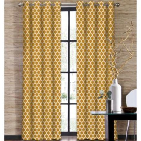 yellow moroccan curtains pin by rebecca louise on bedroom pinterest