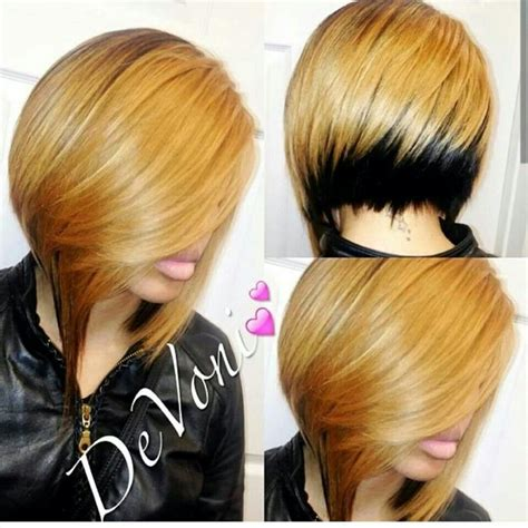 red swing bob salon adeaux hair weaves wigs 572 best images about everybody luvs bob on pinterest