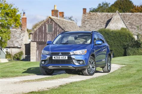 second hand cars for sale uk used cars for sale find second hand cars motors co uk