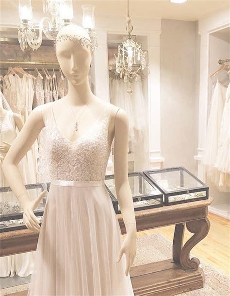 Wedding Dress Anthropologie by Bridal Shop In Georgetown Wedding Dresses Dc Bhldn