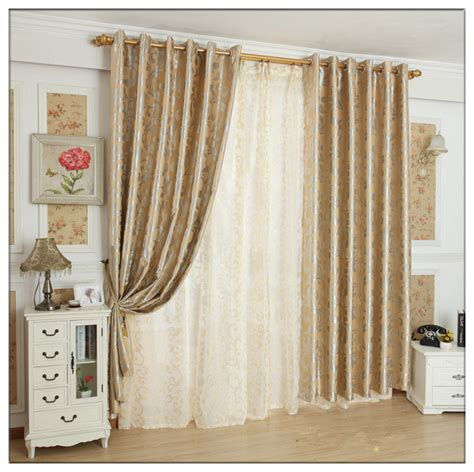 discount grommet curtains curtain discount curtain panels 2017 collection blinds