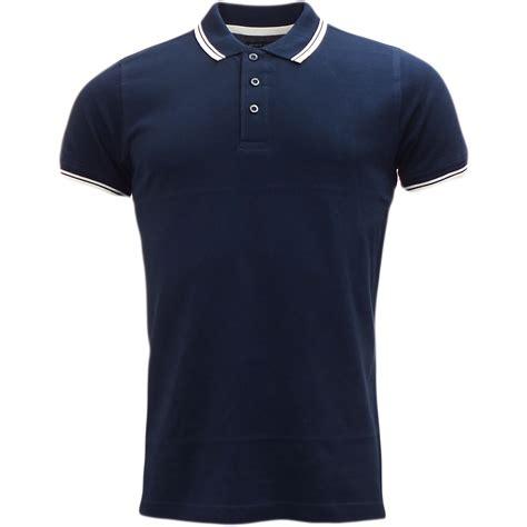 shirt designer brave soul polo shirt mens polos short sleeve shirts