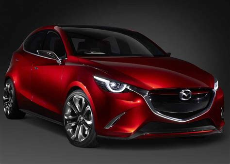 mazda logo 2016 how much the 2016 mazda cx 3 redesign general auto