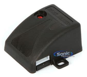 Alarm Mobil Sonic scytek mobilink 777 2 way car alarm security system w smartphone integration