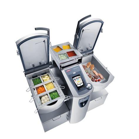 machine de cuisine professionnel machine de cuisine professionnel vente et location de