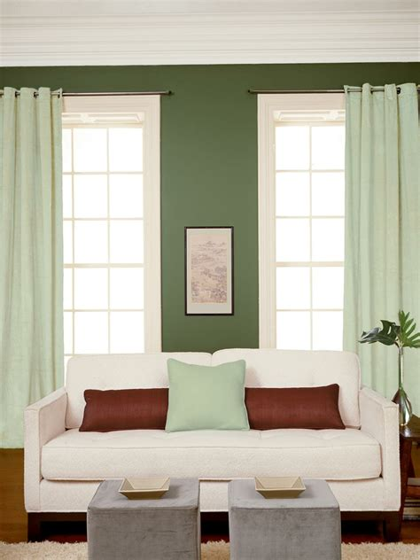 eggshell or satin for bedroom from start to finish selecting the right paint sheen